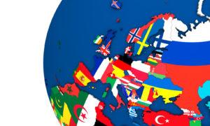 歐洲私家偵探服務