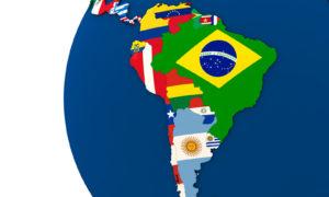中南美洲私家偵探服務