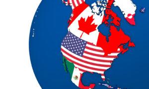 北美洲私家偵探服務