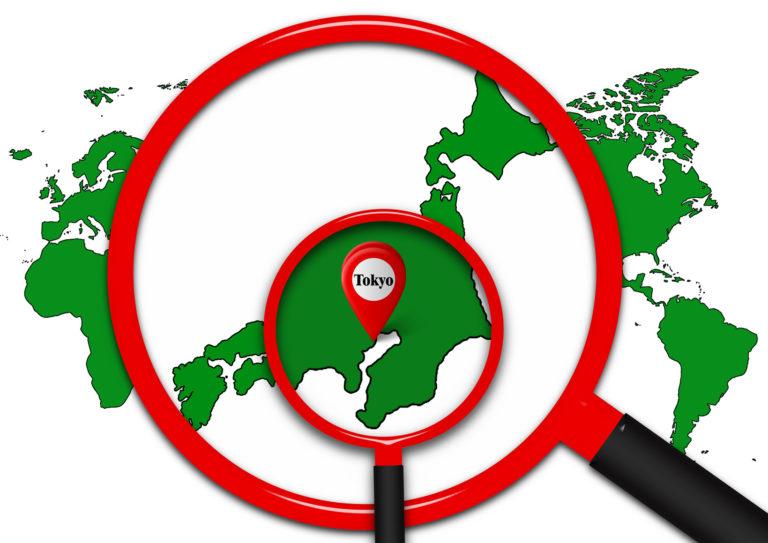 世界网络!掌握全球侦探专业人脉的日本侦探事务所