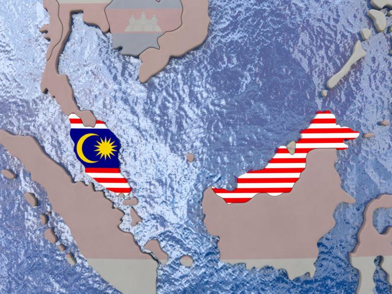 马来西亚调查