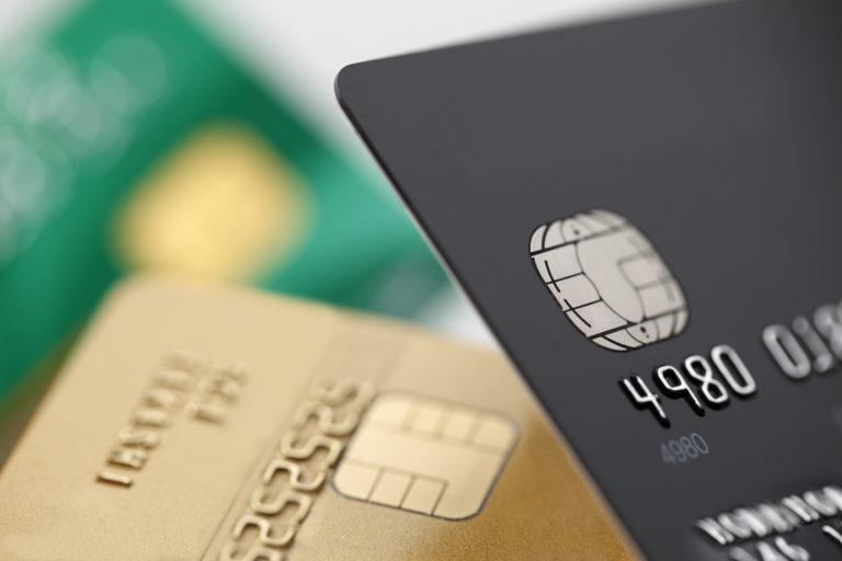 关于信用卡支付