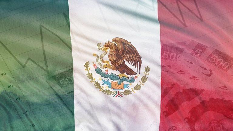 墨西哥调查