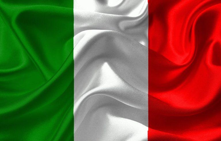 意大利调查
